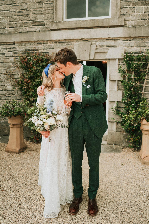The-Millhouse-wedding-photos-0078 78