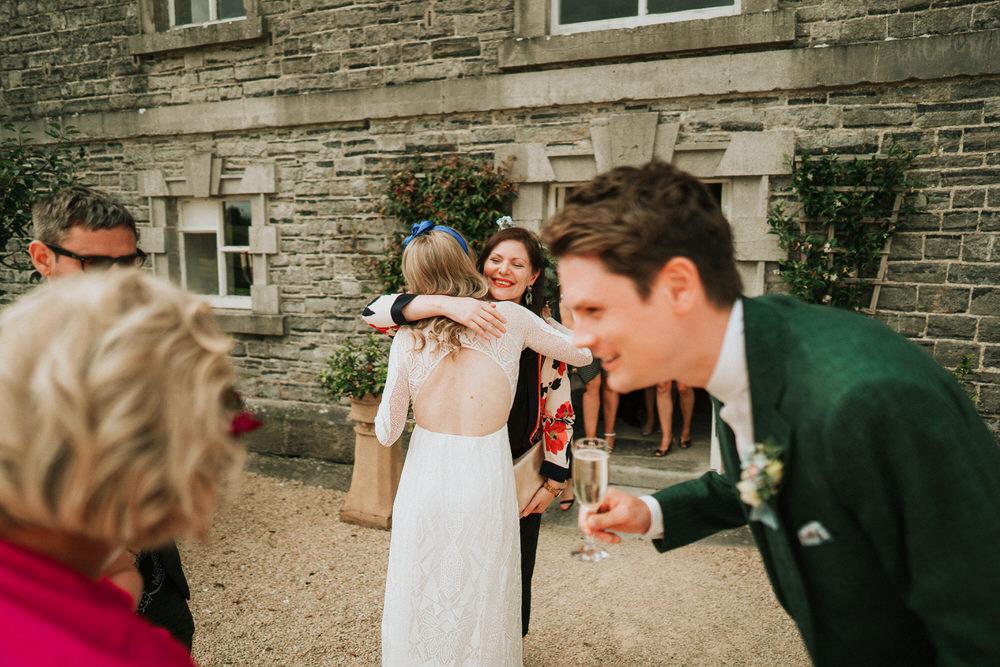 The-Millhouse-wedding-photos-0079 79