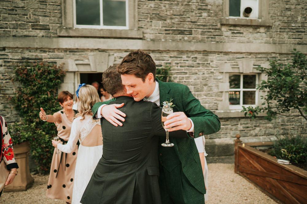 The-Millhouse-wedding-photos-0080 80