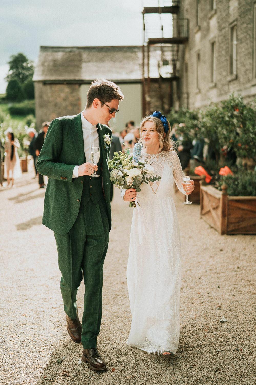 The-Millhouse-wedding-photos-0081 81