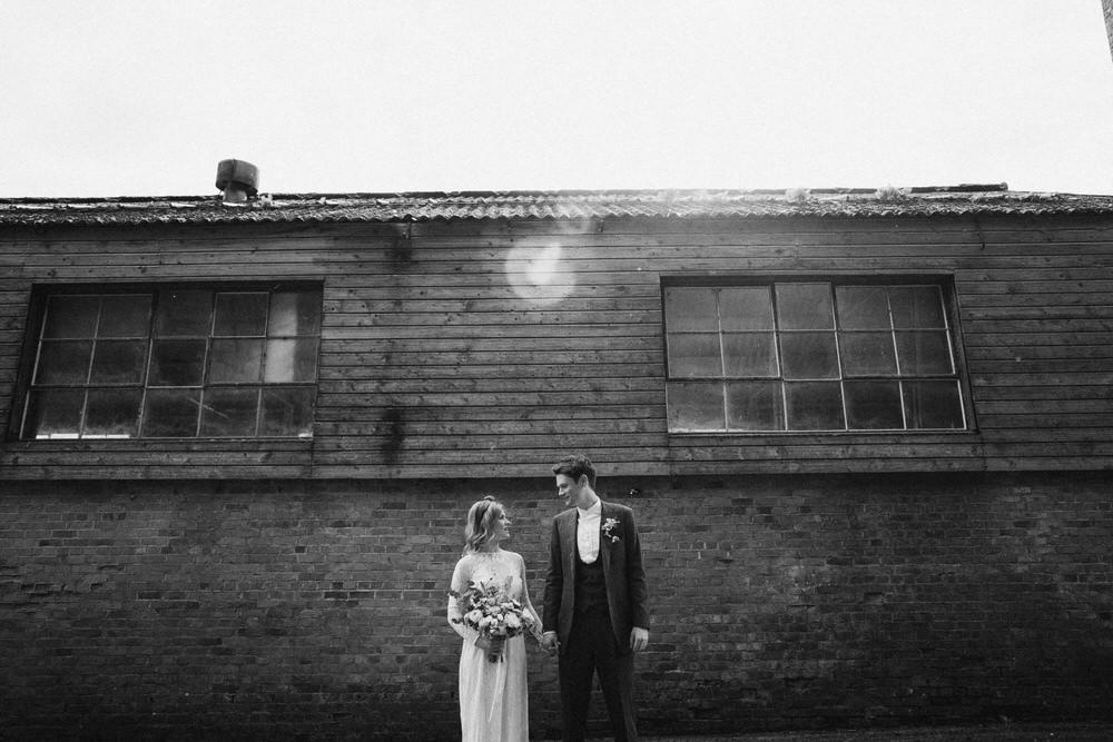 The-Millhouse-wedding-photos-0083 82