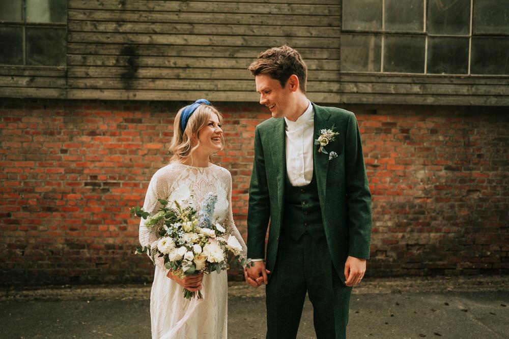 The-Millhouse-wedding-photos-0084 83