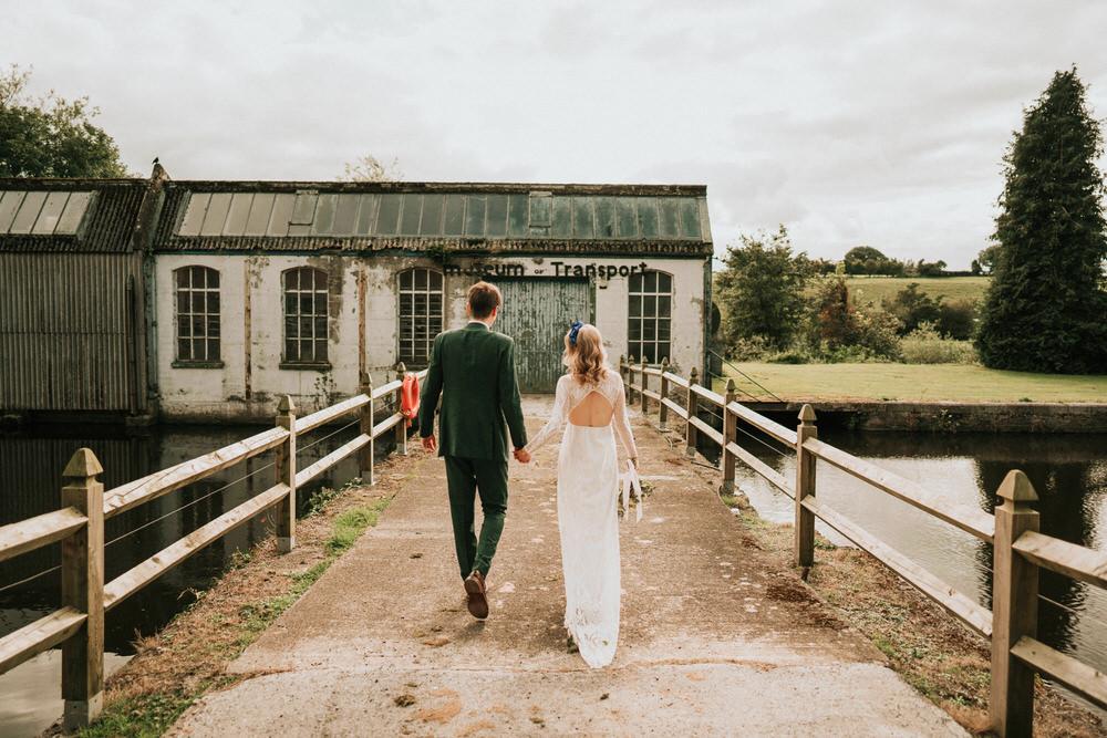 The-Millhouse-wedding-photos-0085 84