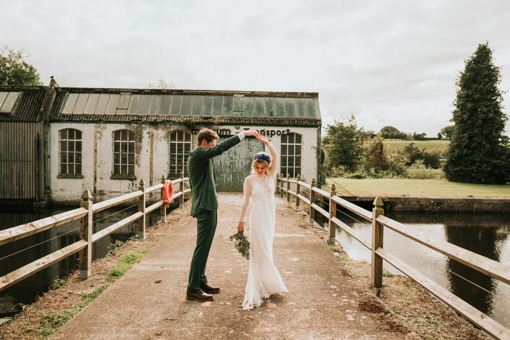 The-Millhouse-wedding-photos-0086 85