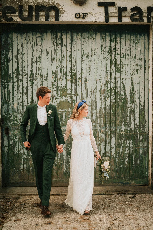The-Millhouse-wedding-photos-0091 90