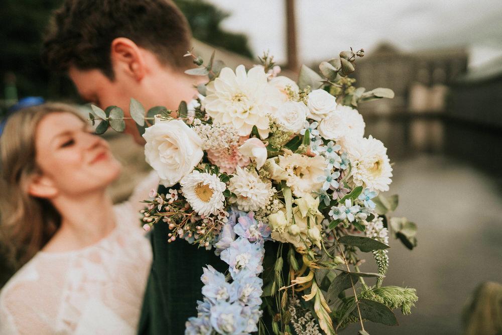 The-Millhouse-wedding-photos-0097 95