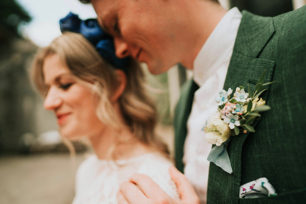 The-Millhouse-wedding-photos-0104 101