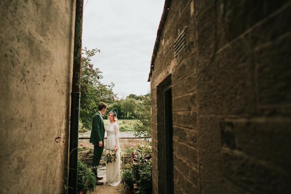 The-Millhouse-wedding-photos-0105 102