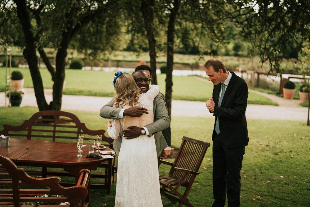 The-Millhouse-wedding-photos-0110 107