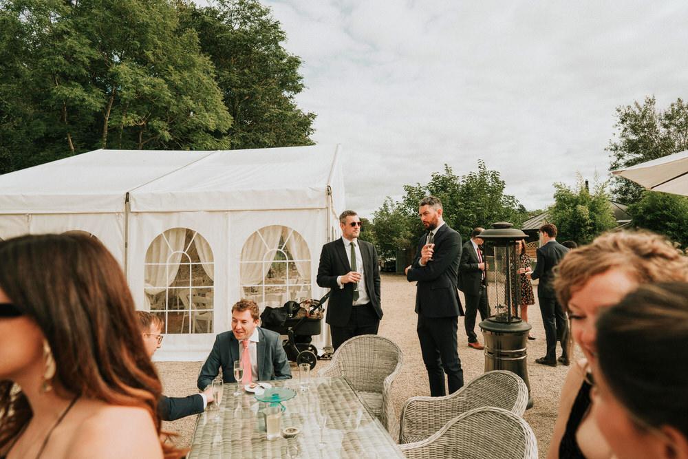 The-Millhouse-wedding-photos-0115 112