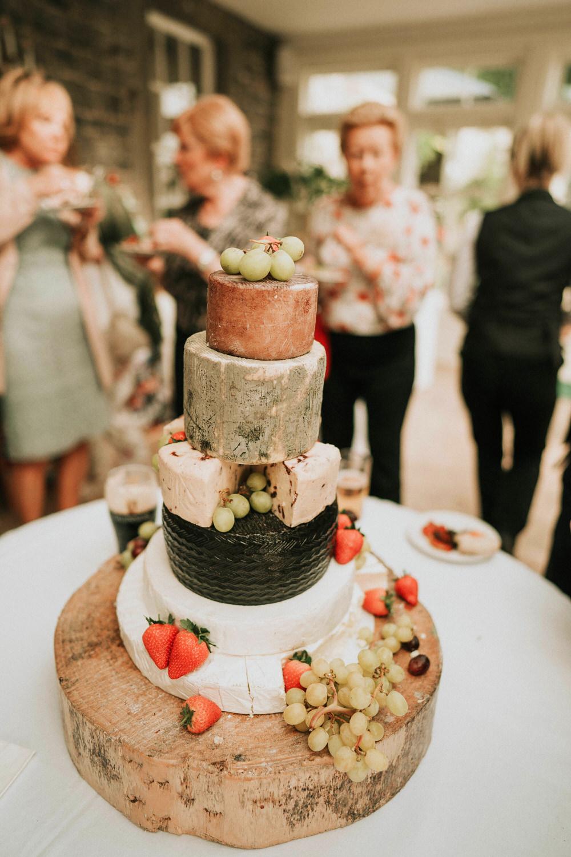 The-Millhouse-wedding-photos-0118 115