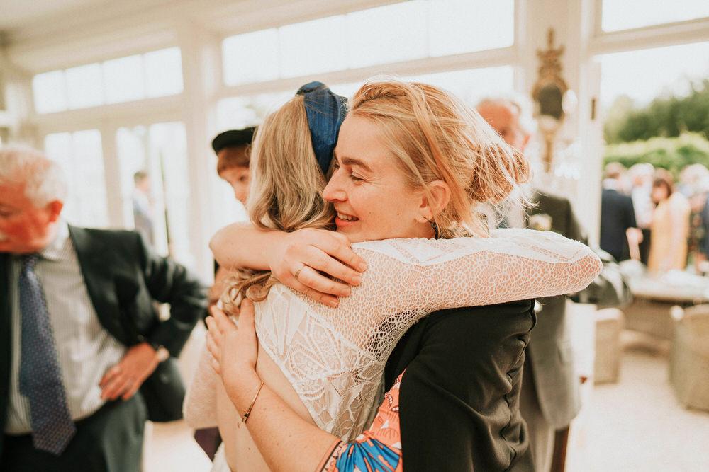 The-Millhouse-wedding-photos-0122 119