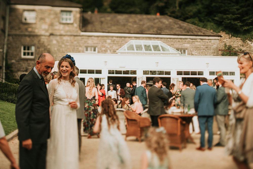 The-Millhouse-wedding-photos-0125 122