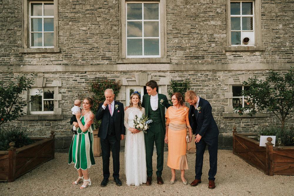 The-Millhouse-wedding-photos-0127 124