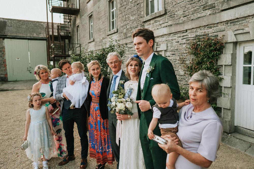 The-Millhouse-wedding-photos-0128 125