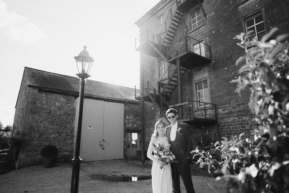 The-Millhouse-wedding-photos-0129 126