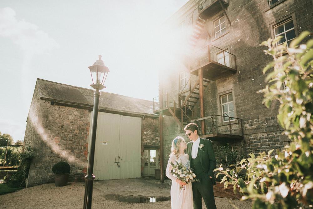 The-Millhouse-wedding-photos-0130 127