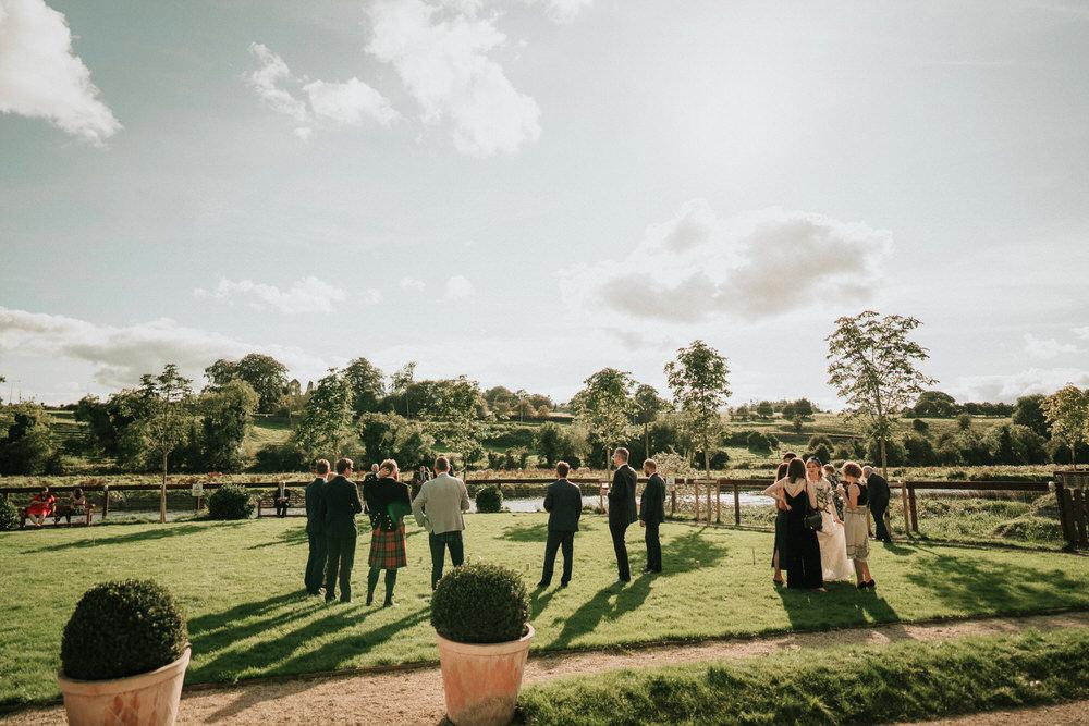 The-Millhouse-wedding-photos-0132 129