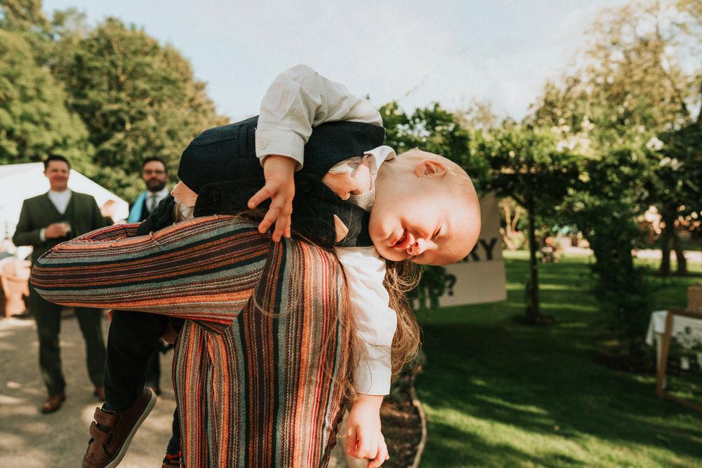 The-Millhouse-wedding-photos-0133 130