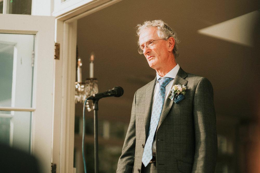 The-Millhouse-wedding-photos-0137 134