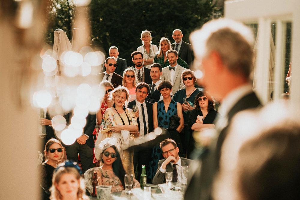 The-Millhouse-wedding-photos-0139 136