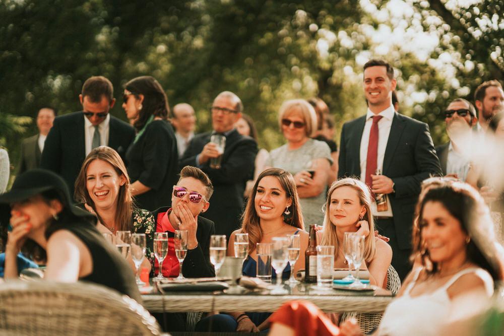 The-Millhouse-wedding-photos-0140 137