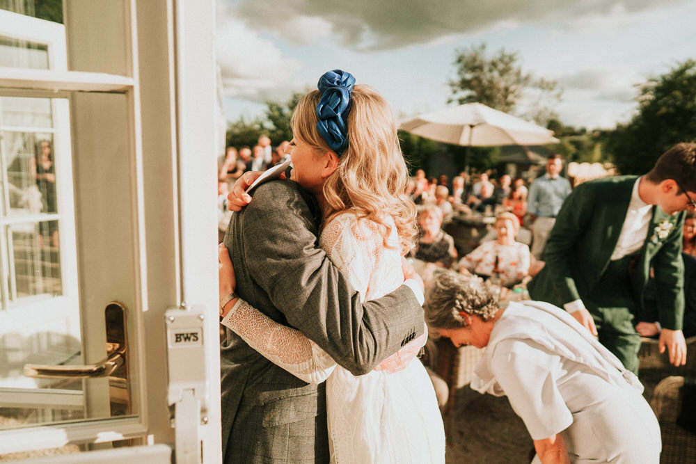 The-Millhouse-wedding-photos-0141 138