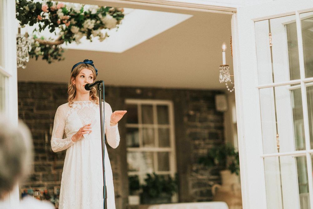 The-Millhouse-wedding-photos-0144 141