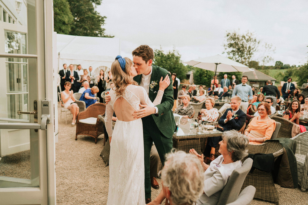The-Millhouse-wedding-photos-0146 143