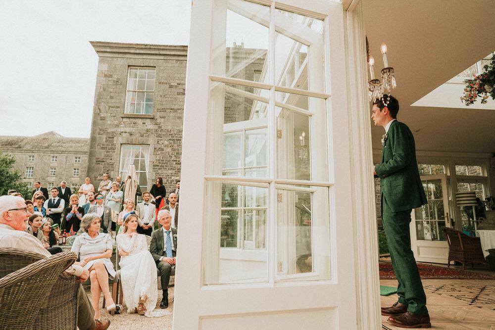 The-Millhouse-wedding-photos-0151 148