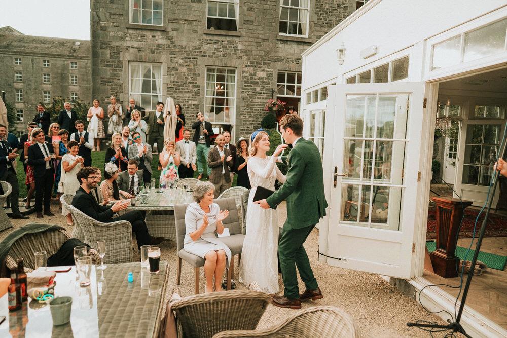 The-Millhouse-wedding-photos-0152 149