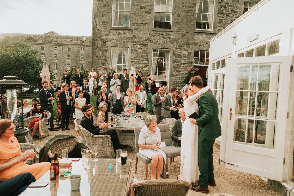 The-Millhouse-wedding-photos-0153 150