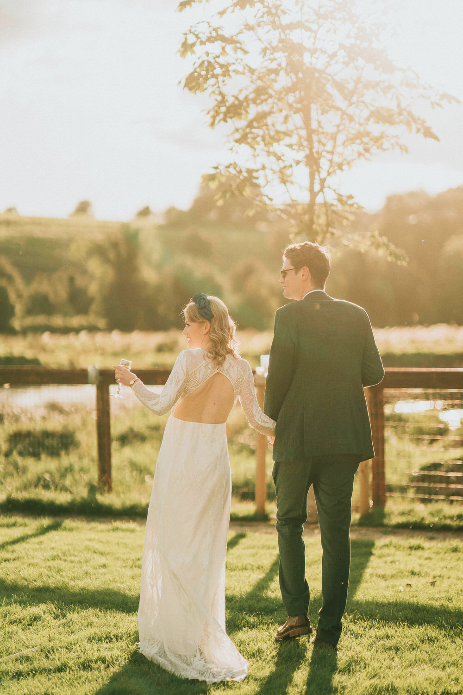 The-Millhouse-wedding-photos-0154 151