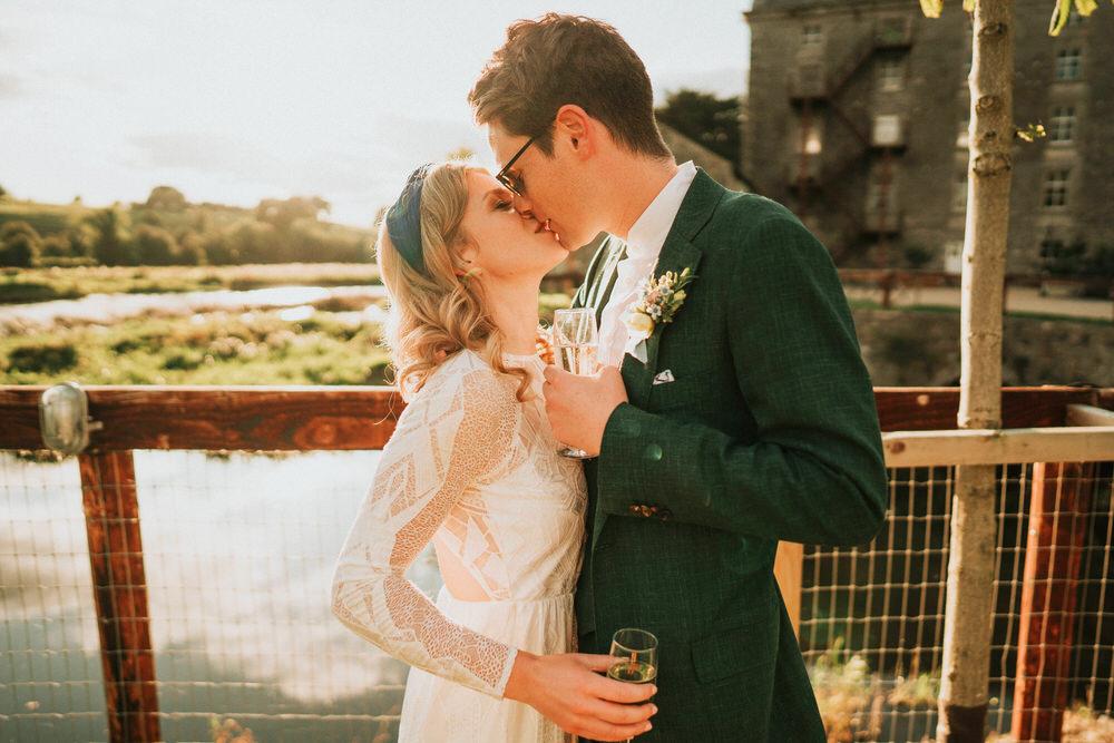 The-Millhouse-wedding-photos-0155 152