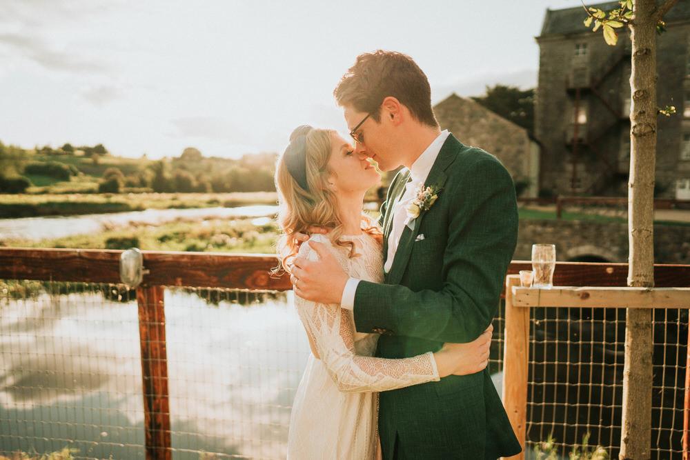 The-Millhouse-wedding-photos-0156 153