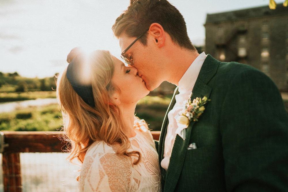 The-Millhouse-wedding-photos-0157 154