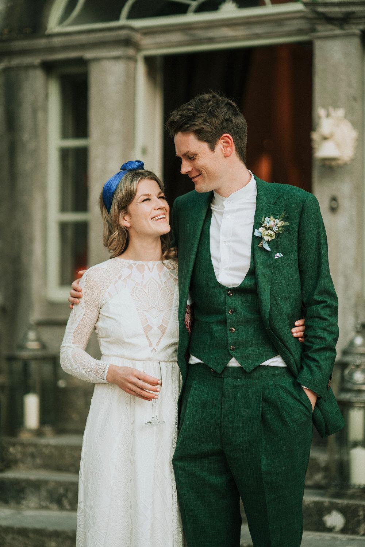 The-Millhouse-wedding-photos-0158 155