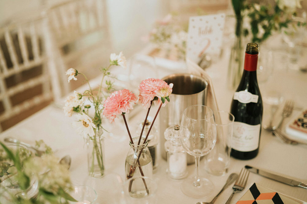 The-Millhouse-wedding-photos-0161 158