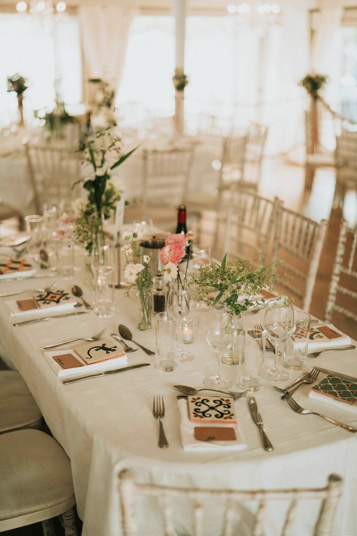 The-Millhouse-wedding-photos-0162 159