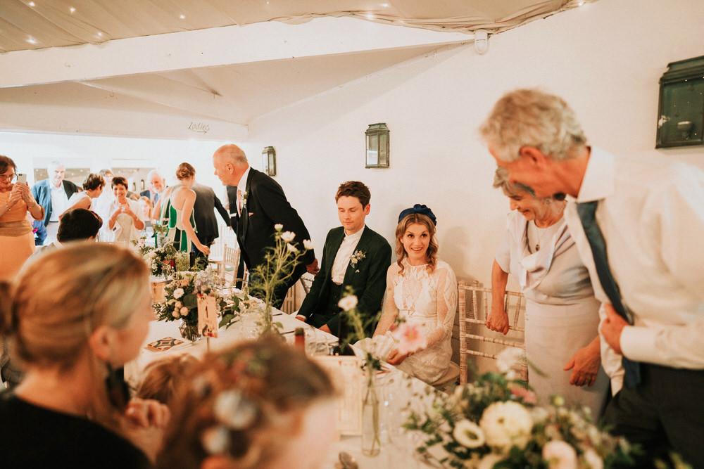 The-Millhouse-wedding-photos-0170 167