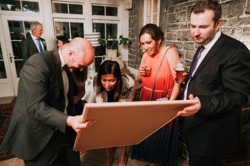 The-Millhouse-wedding-photos-0174 171