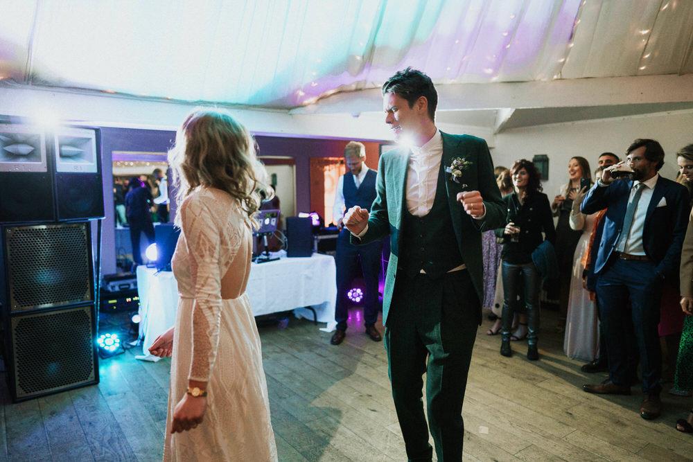 The-Millhouse-wedding-photos-0180 177