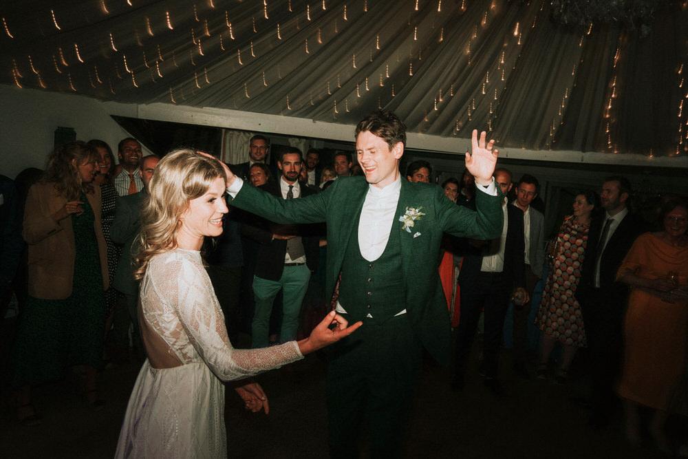 The-Millhouse-wedding-photos-0181 178