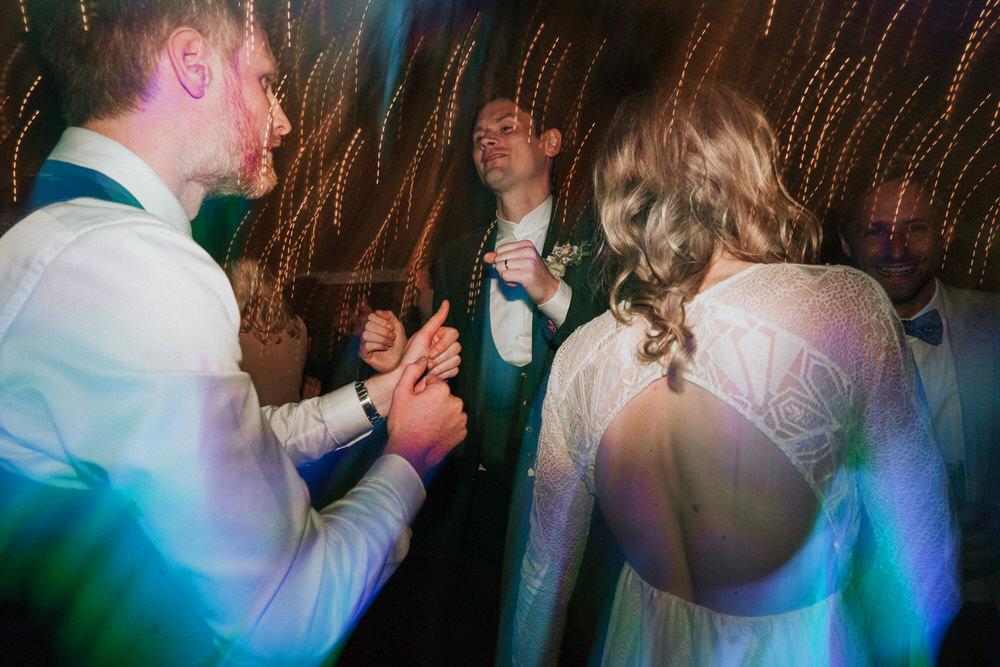 The-Millhouse-wedding-photos-0183 180
