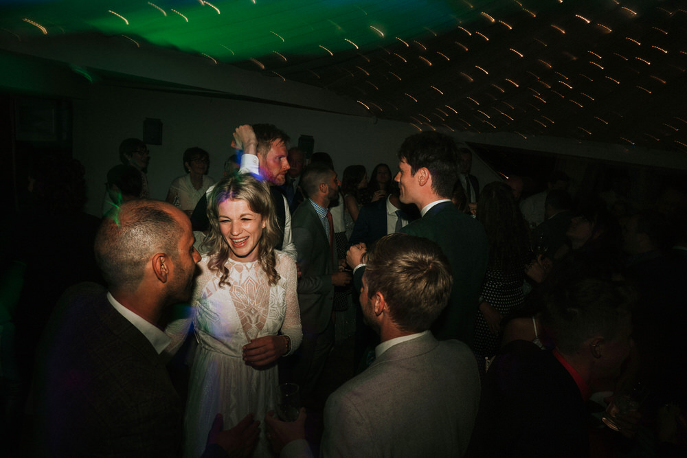 The-Millhouse-wedding-photos-0185 182