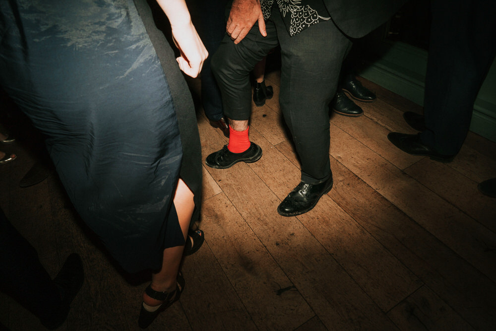 The-Millhouse-wedding-photos-0187 184