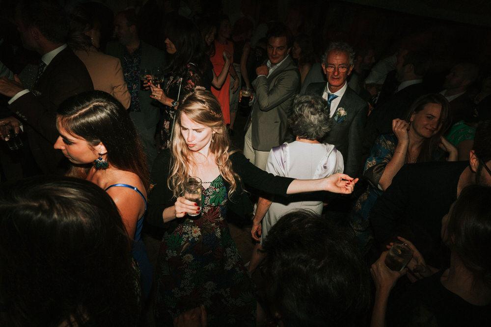 The-Millhouse-wedding-photos-0188 185