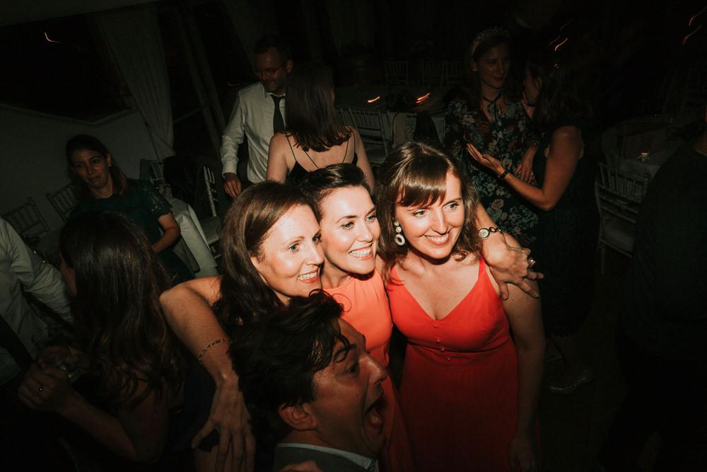 The-Millhouse-wedding-photos-0192 189