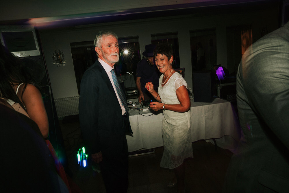 The-Millhouse-wedding-photos-0193 190