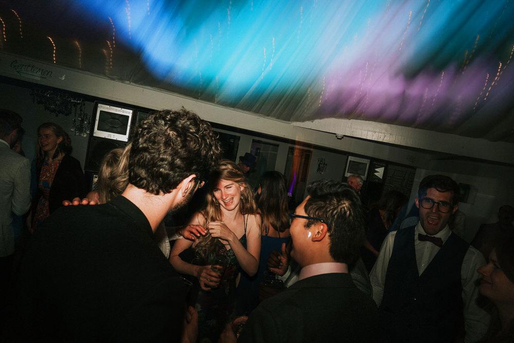 The-Millhouse-wedding-photos-0194 191